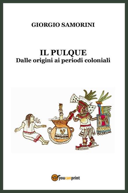 samorini-pulque