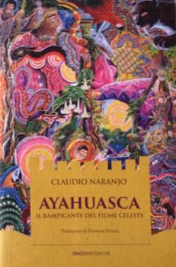 naranjo-ayahuasca