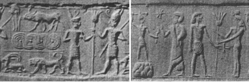 arc-ninfea-sigilli-siria