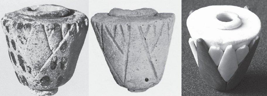 egitto-ninfee-vasi